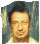RICHARD  ABECERA