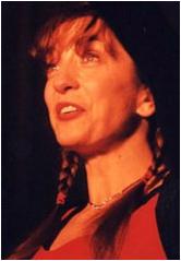 Tania Lopez Sierra